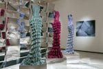 Azzedine Alaïa Was a Couturier Who Thought Like a Sculptor