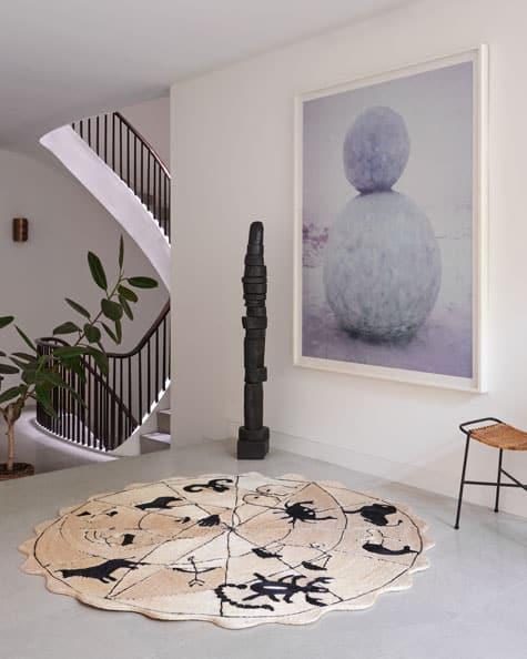 Charlap Hyman & Herrero design