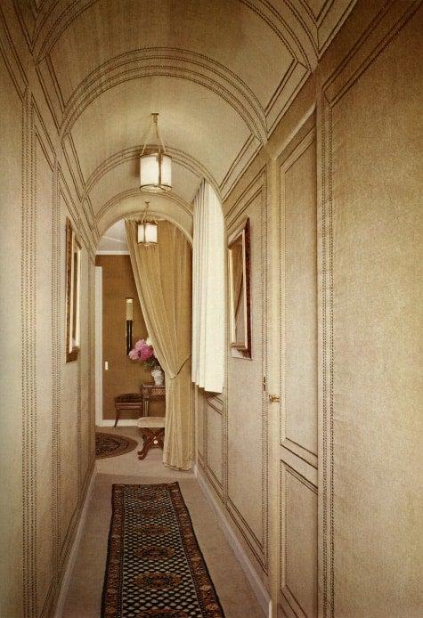 room by Georges Geffroy