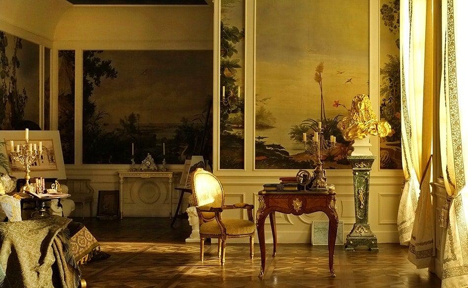 Miri Antiques & Interior gallery