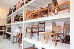 11 Galleries That Put Berlin on the International Design Map