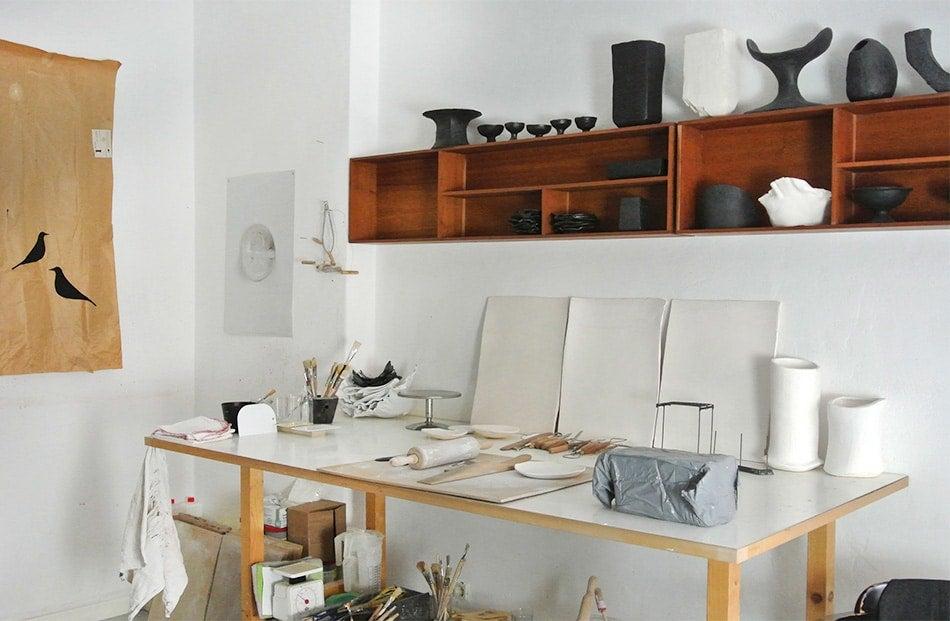 Christine Roland gallery