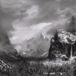 Savor Ansel Adams's Landscapes and Those of His Ambitious Successors
