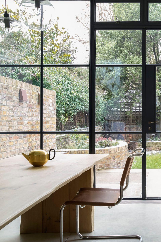 How London Designer Fran Hickman Has Built a Star-Studded Client List