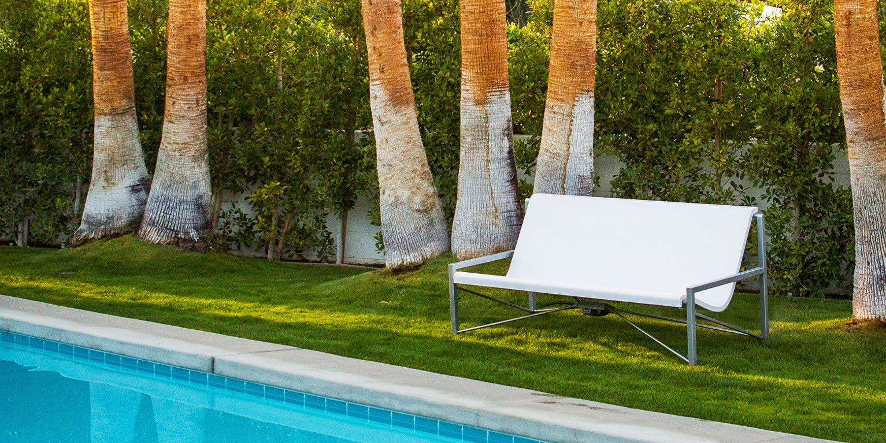 Designers Of The Best Contemporary Outdoor Furniture Think Outside Box