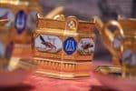 Jeweler Elizabeth Locke's Major Micromosaics Are on Display