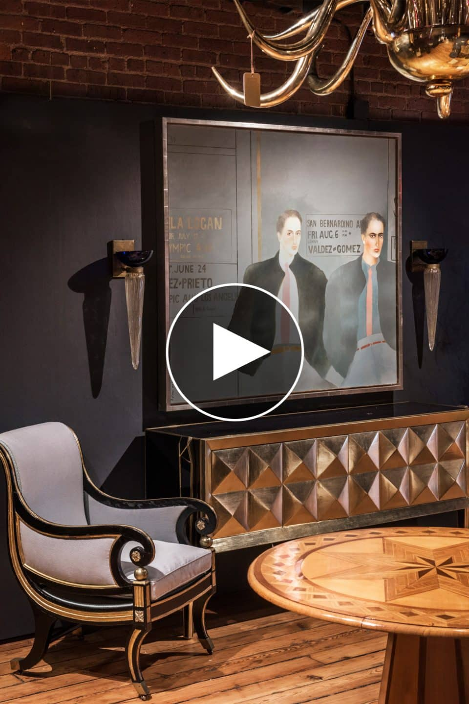 Video: Insiders Share What Makes the 1stdibs Gallery Special