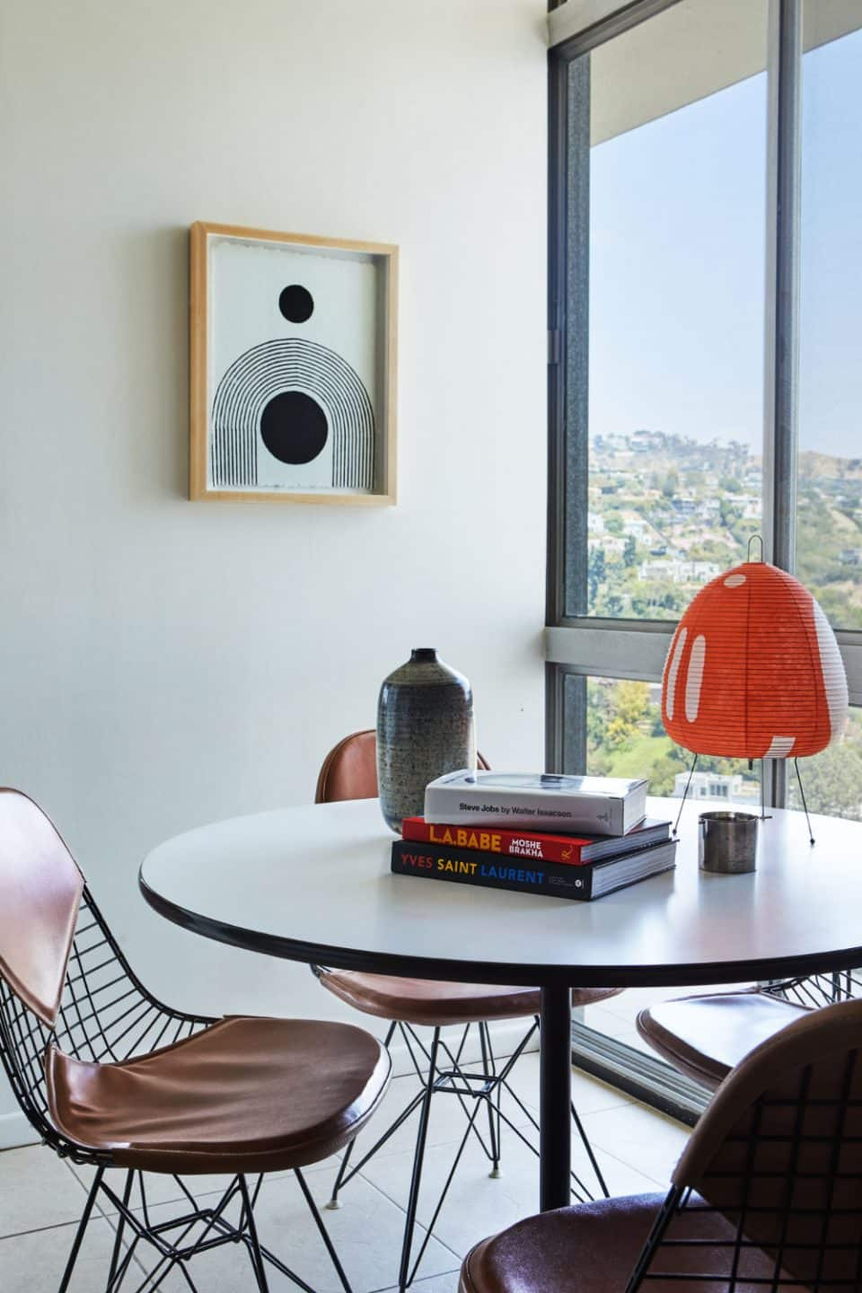 Why This L.A. Designer Prefers Soulful Sophistication over Snobbism