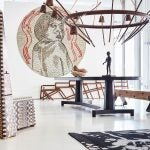 Why the Greatest Makers in South Africa Show at Southern Guild