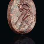 On View at the Getty, 17 Ancient Gems That Are Mini Masterpieces