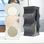 20 Artfully Crafted Mirrors to Frame Your Reflection