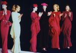 How John Galliano Caused Fashion Chaos around the Globe