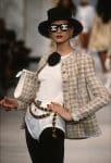 100 Designs That Encapsulate the Power of Chanel