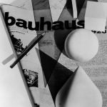 The Creative Genius of Bauhaus Master Herbert Bayer Knew No Boundaries