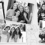 5 Jewelry Designers Share How Motherhood Influences Their Work