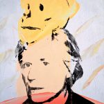 10 Reasons Art Collectors Are Obsessed with Andy Warhol
