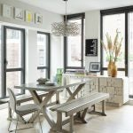 From City Lofts to Country Houses, James Huniford Makes Every Space Feel Like Home