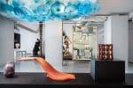 R & Company Reboots a Celebrated 20th-Century Design Show