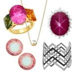 5 Asian Jewelry Makers Who Are Setting the Standard for Innovative Design