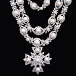 This Van Cleef & Arpels Necklace Is an Heirloom in the Making